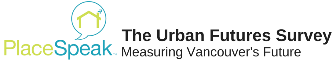 The Urban Futures Survey